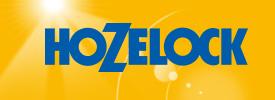 Hozelock France